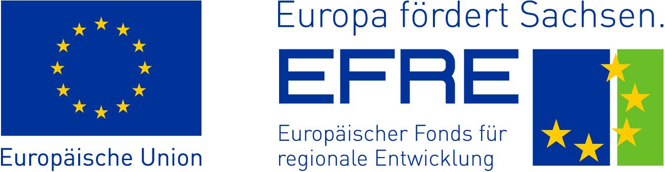 EFRE_EU_quer_rgb56278e187cdb5